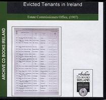 Evicted Tenants in Ireland
