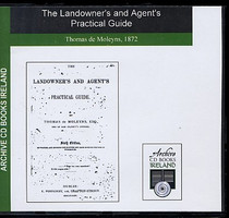 The Landowner's Guide and Agents Practical Guide