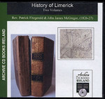 History of Limerick