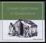 Crown Land Sales in Queensland
