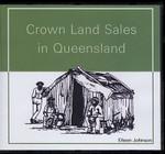 Crown Land Sales in Queensland