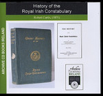 History of the Royal Irish Constabulary