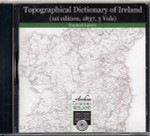 Topographical Dictionary of Ireland 1837