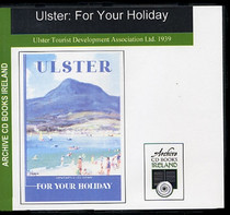 Ulster: For Your Holiday
