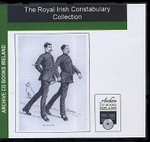 The Royal Irish Constabulary Collection