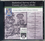 Statistical Survey of County Clare 1808