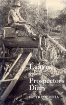 Leaves From a Prospectors Diary