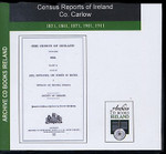 Census Reports of Ireland: County Carlow