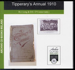 Tipperary's Annual 1910