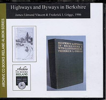 Highways and Byways in Berkshire