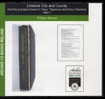Bassett's Limerick City and County Directory 1880-81