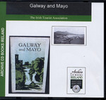 Galway and Mayo