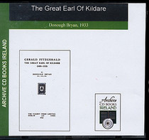 The Great Earl of Kildare
