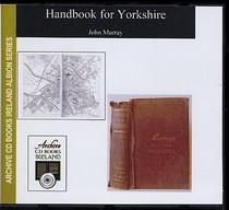 Handbook for Yorkshire