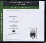 Census Reports of Ireland: County Kildare