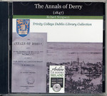 The Annals of Derry 1847