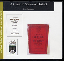 A Guide to Seaton and District