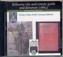 Bassett's Kilkenny Guide and Directory 1884