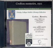The Crofton Memoirs 1911