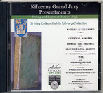 Kilkenny Grand Jury Presentments 1832