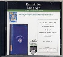 Enniskillen Long Ago 1878