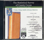 Statistical Survey of County Cavan 1802