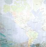 Paper House Productions 12x12 West Hemisphere