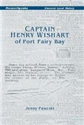 Captain Henry Wishart of Port Fairy Bay