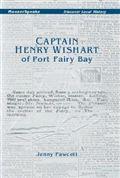 Captain Henry Wishart of Port Fairy Bay