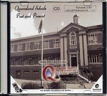 Queensland Schools Past and Present