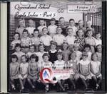 Queensland School Pupils Index Part 5