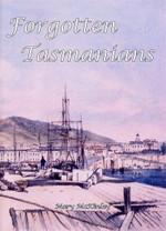 Forgotten Tasmanians