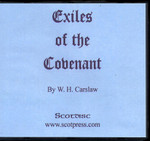 Exiles of the Covenant