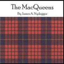 The MacQueens