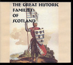 The Great Historic Families of Scotland