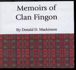 Memoirs of Clan Fingon