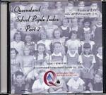 Queensland School Pupils Index Part 2