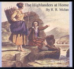 The Highlanders at Home