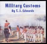 Military Customs