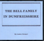 The Bell Family in Dumfreisshire