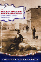 The Dead Horse Investigation: Forensic Photo Analysis for Everyone