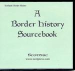 A Border History Sourcebook