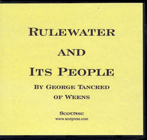 Rulewater and Its People