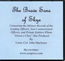 The Brave Sons of Skye