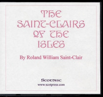 The Saint-Clairs of the Isles