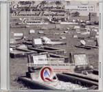 Queensland Cemeteries Monumental Inscriptions: Goomeri