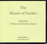 The House of Forbes