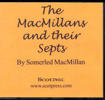 The MacMillans and Their Septs