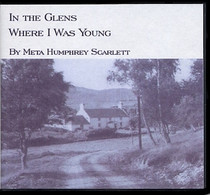 In The Glens Where I Was Young