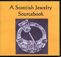 A Scottish Jewelry Sourcebook